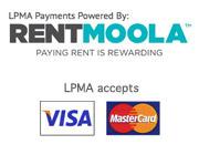 rentmoola-accepts